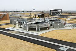 RecycledWaterBenefits_WWRF_20120312_0005