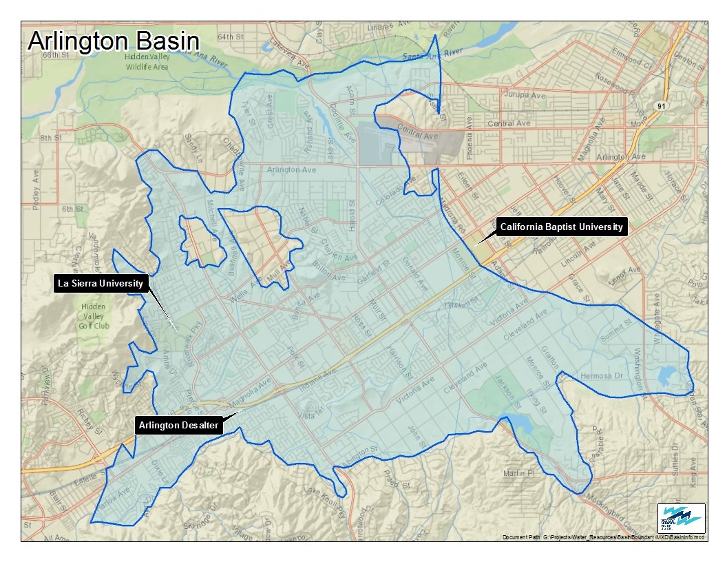 Arlington Basin Map.jpg