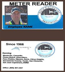 MeterReadingBadge_2016_6444a