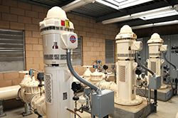 PumpStation_Elderman_1276