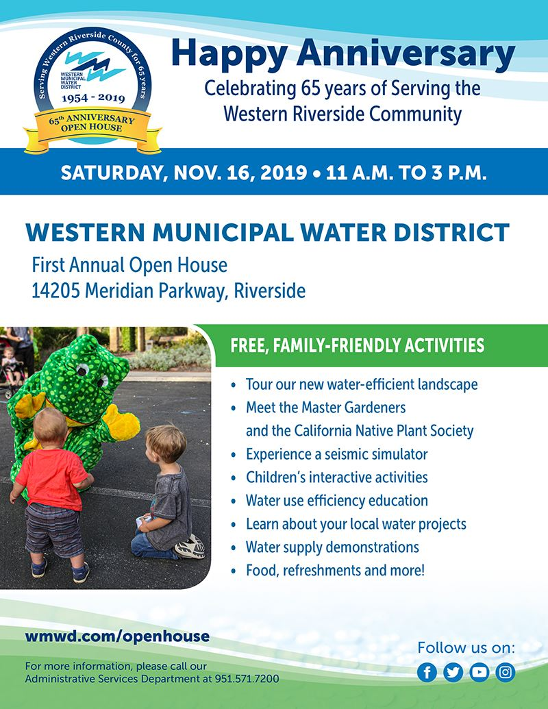 Open House Flyer 2019008 Final Web