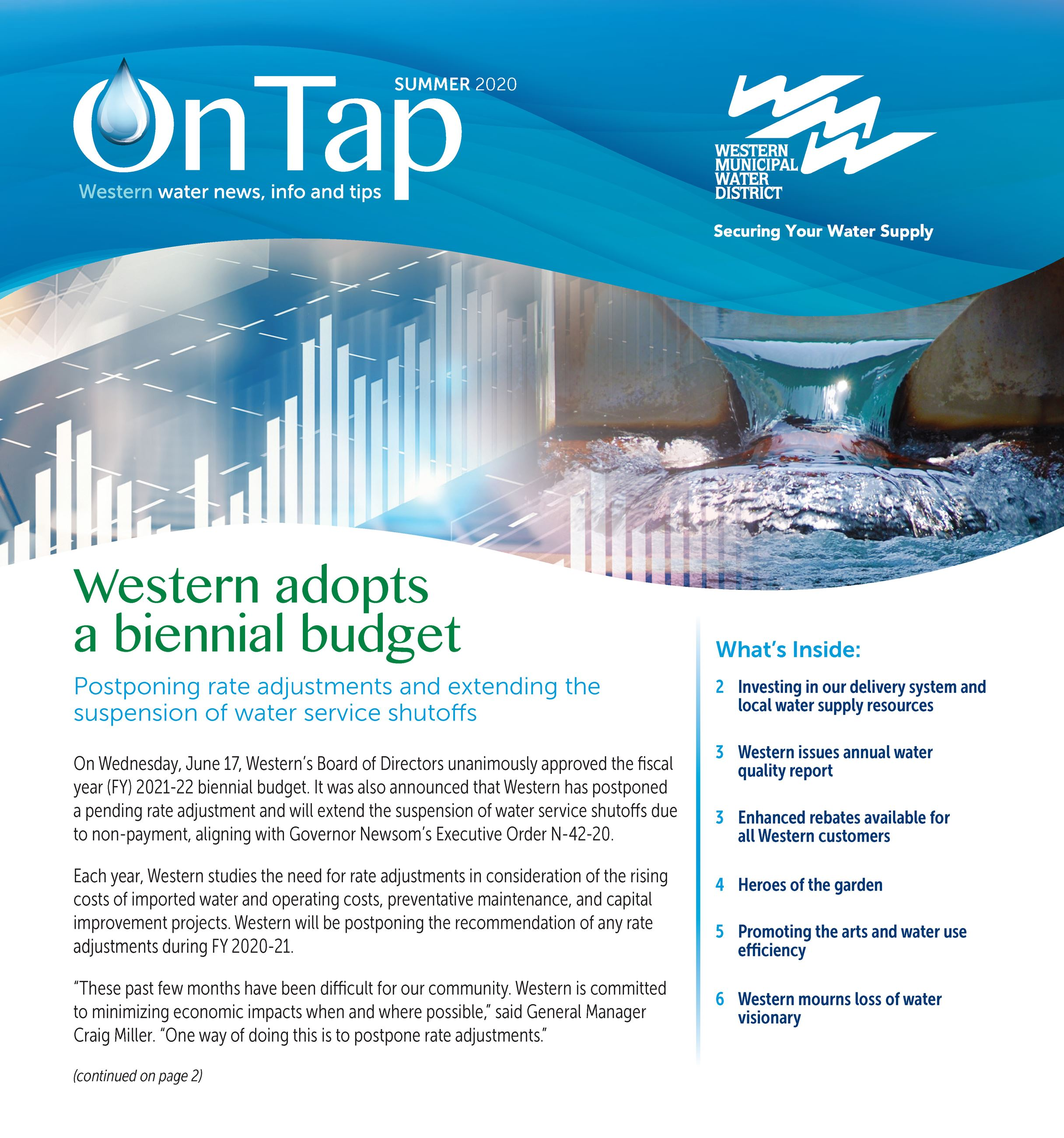 OnTap_Summer2020_Cover