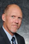 DGM Craig Miller